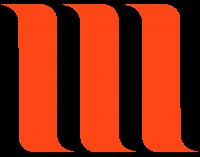 LOGO_manufaktur-10-10