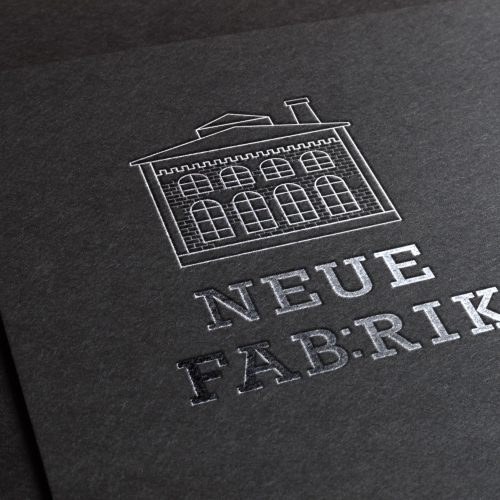 Logo MockUp_neueFabrik