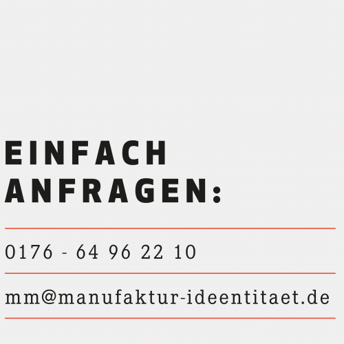 Platzhalter_referenz-09-09