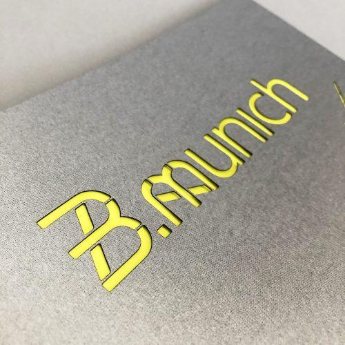 bmuc_1