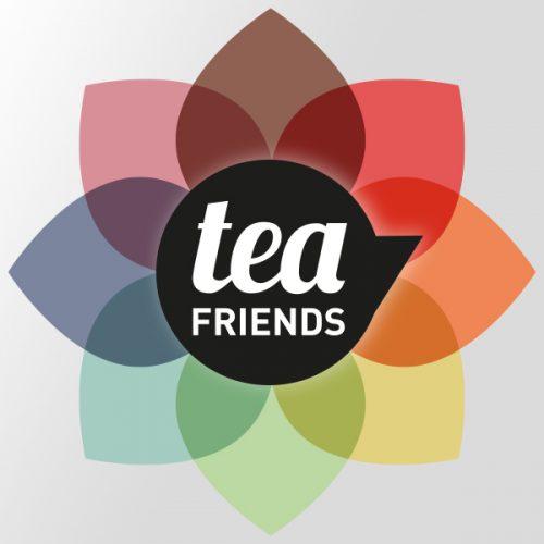 teafriends_2