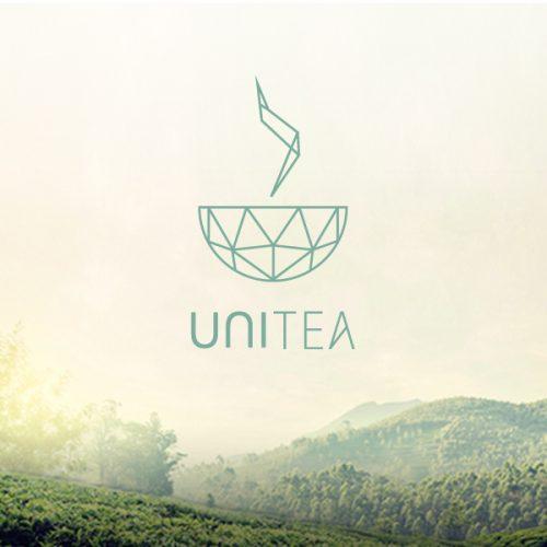 universitea_2