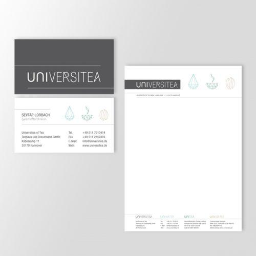 universitea_5